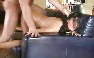 pounding mother i wench doggy style mrs robinson
