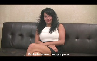 amatuer mother i desires anal