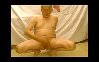 tom roeben - most excellent of masturbation, vol.