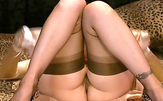 softcore mother i masturbations with babes in