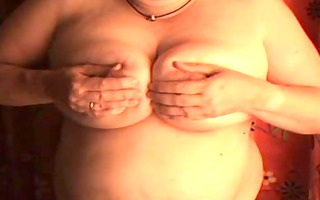 rosi large melons 19 d