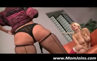mother-and-daughter-share-a-hard-cock-hi 711
