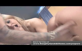 breathtaking golden-haired shared 4 dick with