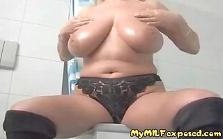 nude mother id like to fuck with huge wobblers